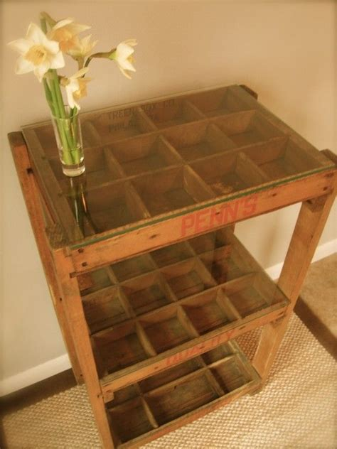 17 best images about soda crates on pinterest sodas centerpieces and pepsi