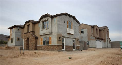 new homes for sale in ahwatukee arizona