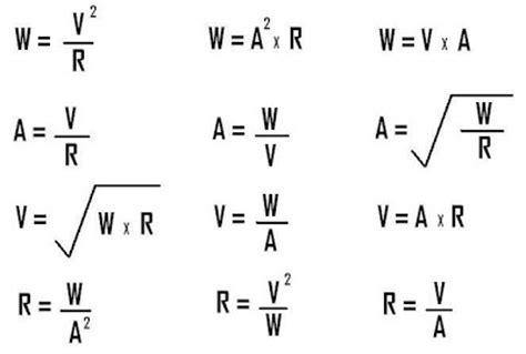 imagenes de jordan y la formula william e mosquera formulas usadas en electricidad y