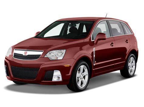 what is a saturn vue 2008 saturn vue reviews and rating motor trend