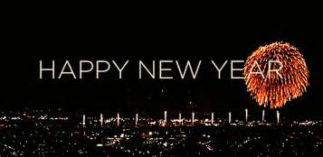 happy new year animation pictures 25 great happy new year gifs to best animations