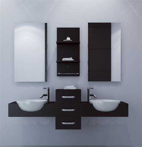 floating vanities for small bathrooms best 25 floating bathroom vanities ideas on pinterest