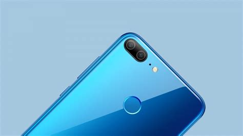 Giveaway Coming Soon - honor 9 lite giveaway coming soon
