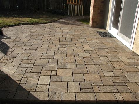 Patio Interlocking Pavers Patio Interlocking Patio Pavers Home Interior Design