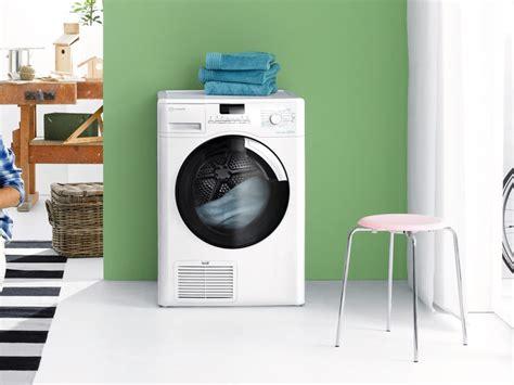 Waschmaschine Und Trockner In Einem Gerät 12 by Waschmaschinen Und Trockner Zuhausewohnen