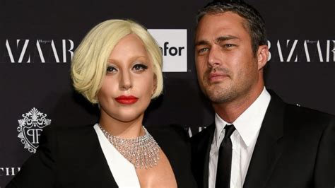 Lady Gaga Engaged: How the Pop Icon Celebrated   ABC News