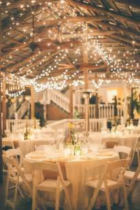 Country Wedding Reception Decorations 56 Perfect Rustic Country Wedding Ideas Deer Pearl