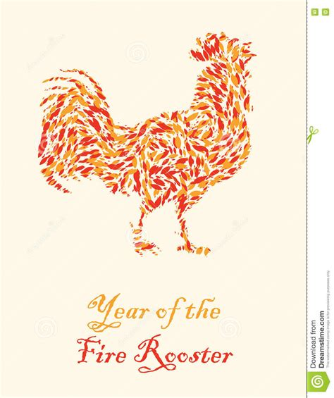 new year what does rooster new year 2017 rooster