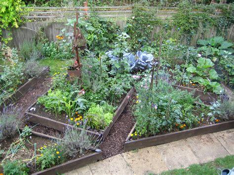 Potager Garden Layout Plans Potager Designs Elaine Christian Garden Design Northants