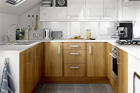 Kitchen Cabinet Doors B Q B7q Doors Quadrant Shower Enclosures