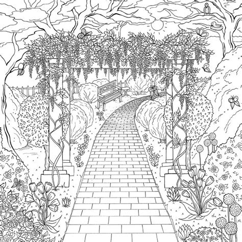 random house coloring pages 1986 best coloring pages for adults images on pinterest