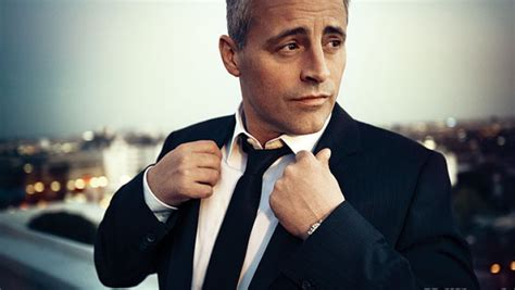 Game Of Thrones by Matt Leblanc To Star In Cbs Family Comedy Pilot With
