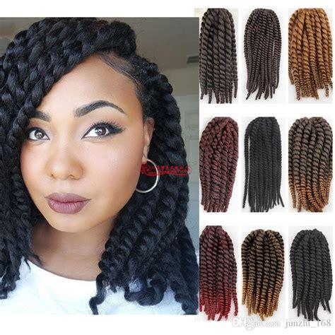 Crochet Hair Braiding In Manhattan | average price for crochet braids newhairstylesformen2014 com