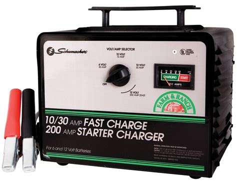 schumacher battery charger wiring diagram 200 schumacher