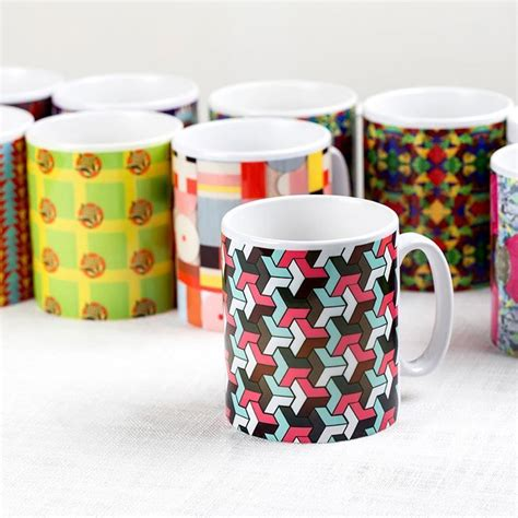 design a mug uk personalised photo mugs design your collage mugs next