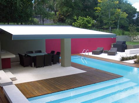 retractable awnings perth 7 best retractable roof awnings images on pinterest