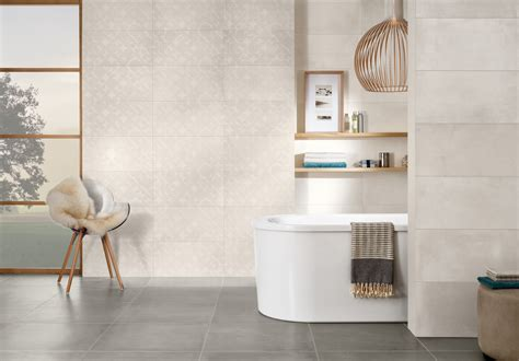 villeroy and boch tiles for bathrooms villeroy boch century unlimited tiles ideal bathrooms