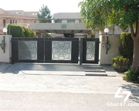 house 4 sale 4 kanal house for sale in dha phase 1 lahore ghar47