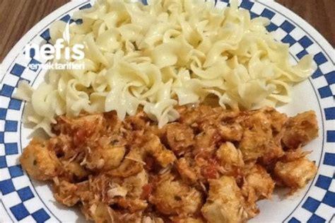 yemek tarifi mantarl tavuk gs sote 17 tavuk g 246 gs 252 sote yemekleri