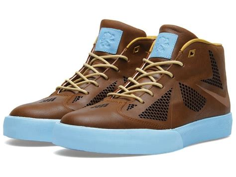 nike lifestyle sneakers nike lebron kd lifestyle shoes stop