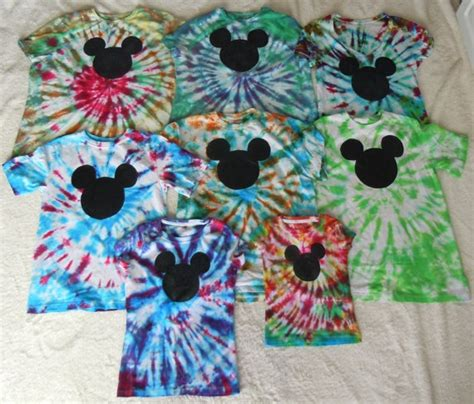 45 best images about custom disney t shirts on