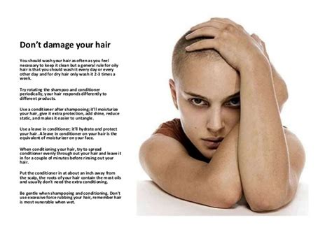 how wait to wash hair after color argan is the best hair loss treatment