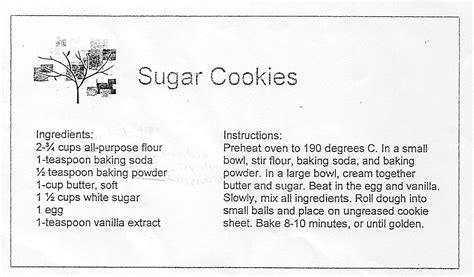 imagenes educativas niños bonito recetas de cocina en ingles im 225 genes linea