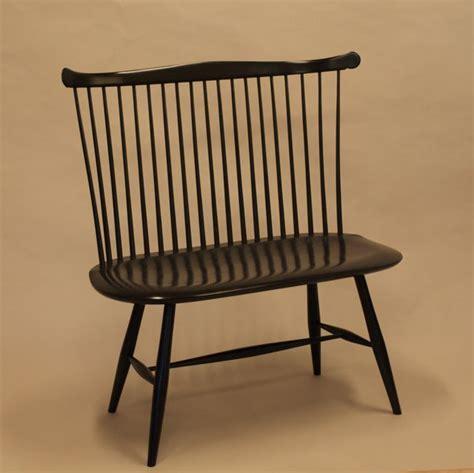 small settees and chairs small settees and chairs 19 images cup half