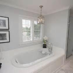Light Grey Bathroom Paint House Beautiful Room Colors Light Gray Wall Paint Paint With Light Gray Bathroom Ideas
