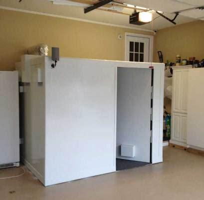 room safe shelters in alabama