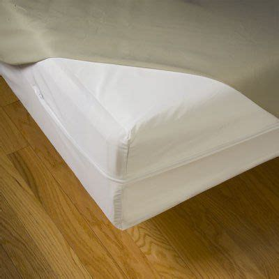Allergic To Foam Mattress by 52 Curated Home Kitchen Mattress Pads Ideas By