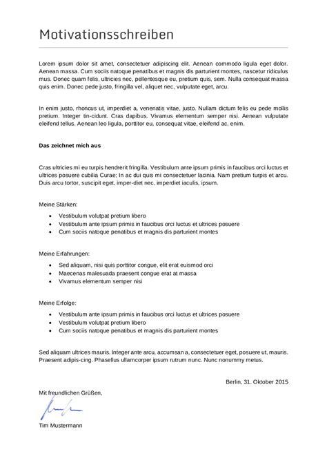 Bewerbung Anschreiben Muster Programmierer Bewerbungsmuster F 252 R Programmierer Lebenslauf Designs