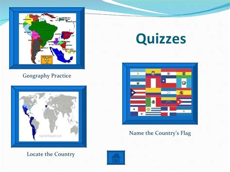 speaking countries and their flags speaking countries capitals and flags