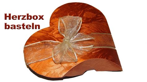 pillow box basteln how to make a pillow box gift box gift box