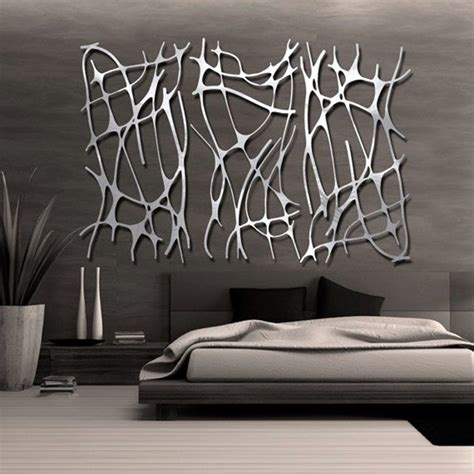 metal decor for home 40 easy wall ideas to decorate your home