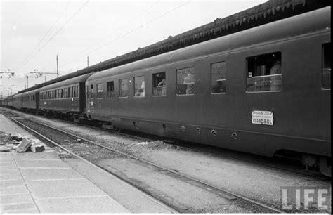 carrozze ferroviarie italiane duegieditrice it leggi argomento ferrovie svizzere ch