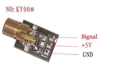 mkm capacitor wiki diode lasers wiki 28 images talk laser diode semiconductor laser gallery lasers