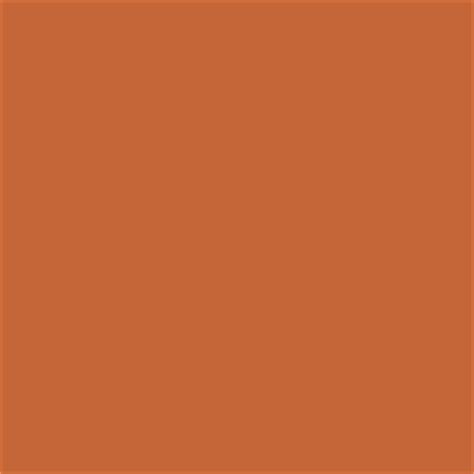 determined orange sw 6635 orange paint color sherwin williams