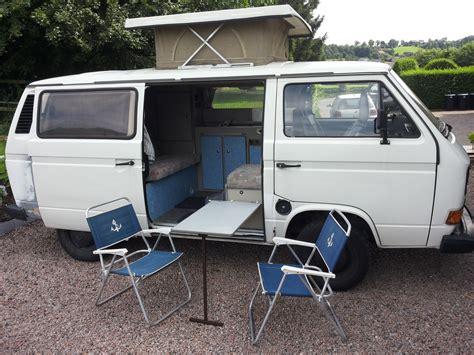 Felgen Lackieren Preis Aachen by Bulli Vwt3 Reimo Wohnmobil 1990 Biete