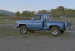 1984 cheyenne trucks html autos weblog