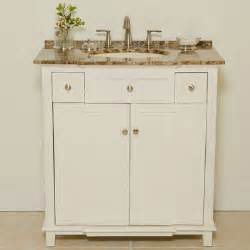 34 bathroom vanity cabinet patty 34 quot single bathroom vanity set wayfair