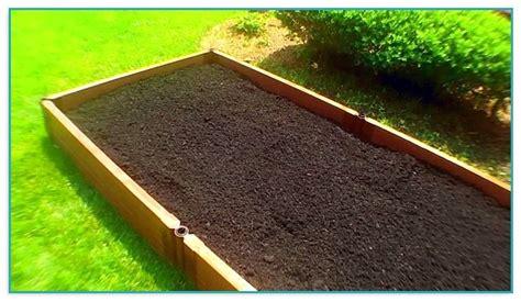best soil for vegetable garden best soil for a vegetable garden