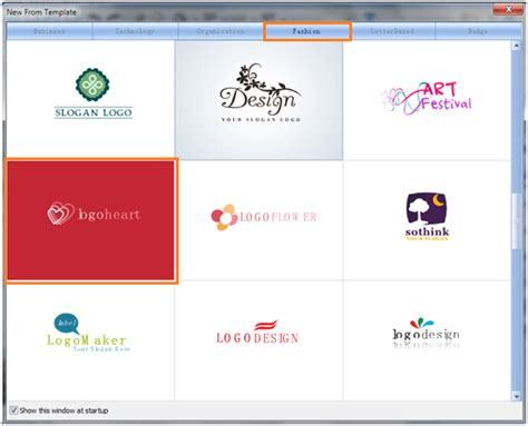 logo maker template how to create a fantastic wedding logo design