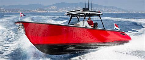 wajer yachts heeg wajer yachts news portal
