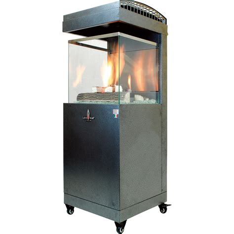 Backyard Propane Heater by Backyard Propane Heater 28 Images Sense 46 000