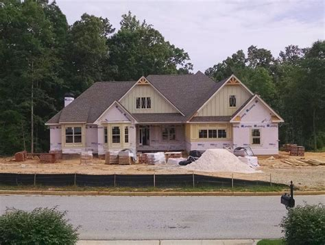 donald gardner plans gardner house plans now available the travis plan 1350