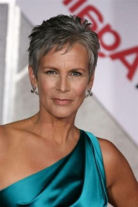 hair styles for women over 60 with very curly hair very short hairstyles for women over 60 hairstyles very