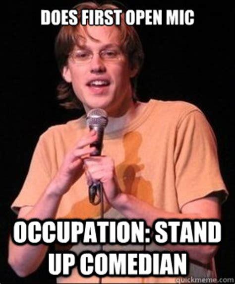 Comedy Memes - comedy memes image memes at relatably com