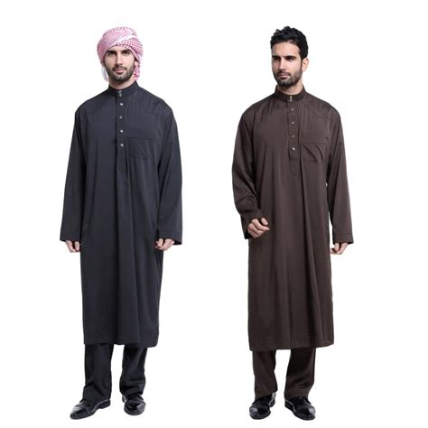 Islamic Cloth Of buy wholesale muslim mens clothes from china muslim