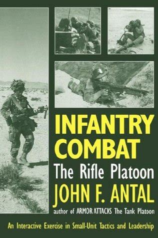 infantry combat  rifle platoon  interactive